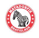 Matadorfix