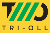 TRI-OLL logo