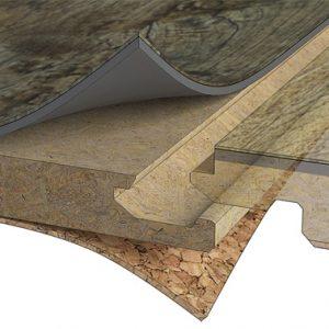 Podlahoviny